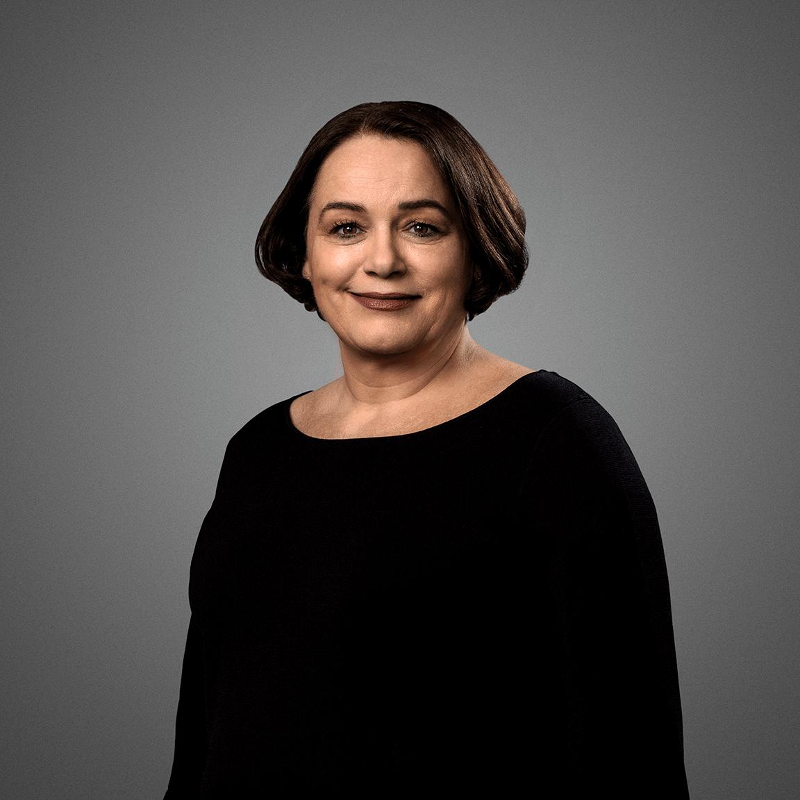 Carmen Gellert