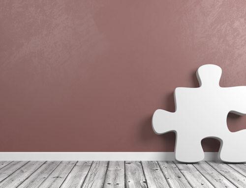 Festanstellung SAP Business One Consultant (m/w/d)